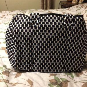 Handbags - Soft bag
